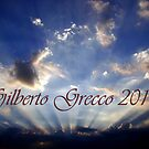 GreccoArt-2010 by Gilberto Grecco