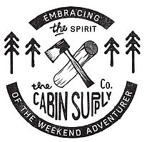 Cabin Supply by cabinsupplyco