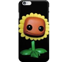 Looking Sunny iPhone Case/Skin