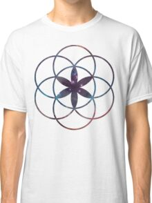 Seed of Life Classic T-Shirt