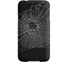 A Criminal Web Samsung Galaxy Case/Skin