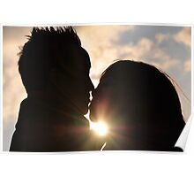 Love pt 2 Poster