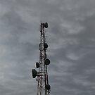 Mast by maxwell78