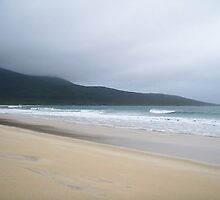 isle of Harris by neon-gobi