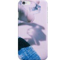 2891 iPhone Case/Skin