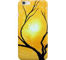 Low Country original painting iPhone Case/Skin