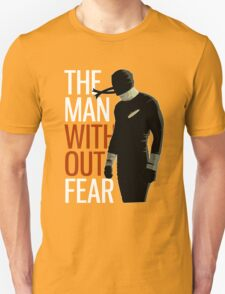 Daredevil: The Man Without Fear T-Shirt