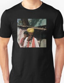 really holly man T-Shirt