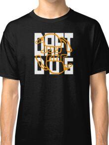 Daft Dog Classic T-Shirt