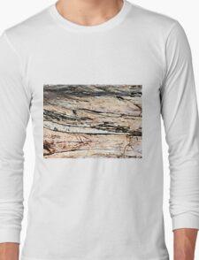 raw & rustic 1 Long Sleeve T-Shirt