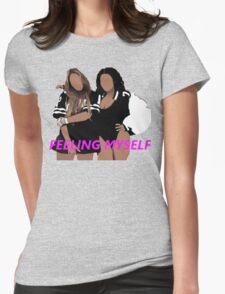 Feeling Myself (Music Tee) T-Shirt