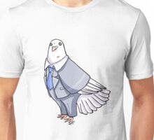Cooo! (It's me, Okosan!) Unisex T-Shirt