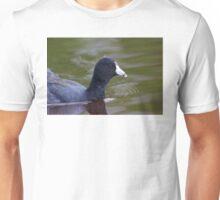 Coot Unisex T-Shirt