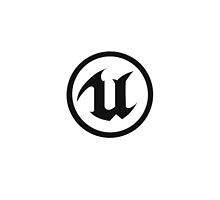Unreal Engine by Valeriom