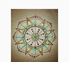 Not Another Mandala Unisex T-Shirt