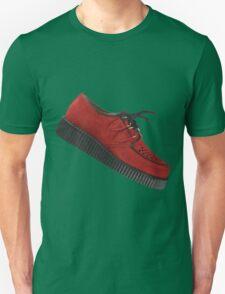 I LOVE CREEPERS T-Shirt