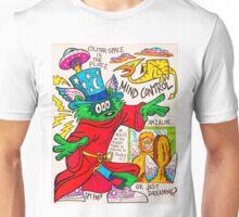 Abra Caddabra Unisex T-Shirt