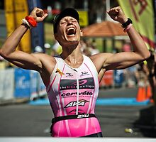 elation by Lisa  Kenny