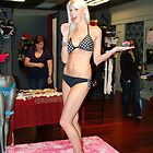 Bikinis, Lollipops and Cupcakes ! by Merilyn