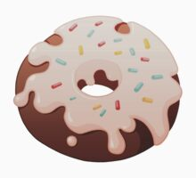 Donut Kids Clothes