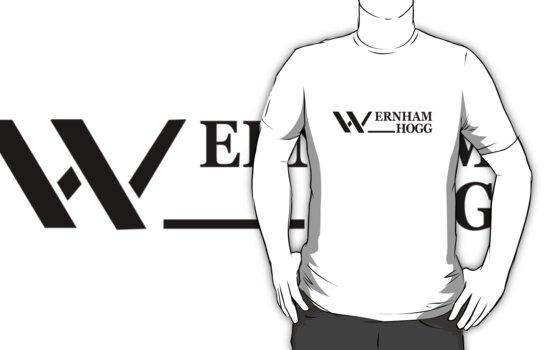 Wernham Hogg by mr-tee