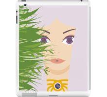 Khaleesi of the Great Grass Sea iPad Case/Skin