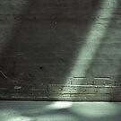 Second hand sunlight 01 by BrainCandy