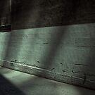 second hand sunlight 03 by BrainCandy