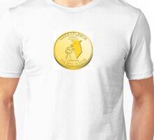 Greenfleece Unisex T-Shirt
