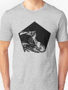 BLACK BIKE T-Shirt