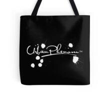 Urban Phenom™ - Splat! Tote Bag