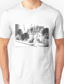 dreamers tea Unisex T-Shirt