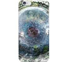 The Atlas of Dreams - Color Plate 118 iPhone Case/Skin