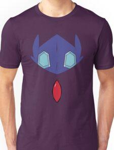 Darkness Pokemon Unisex T-Shirt