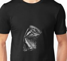 Aluminum Unisex T-Shirt