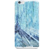 The Atlas of Dreams - Color Plate 51 iPhone Case/Skin