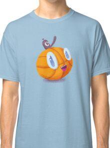Happy Brooklyn Basketball Classic T-Shirt