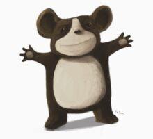 Hug Me by MrLone