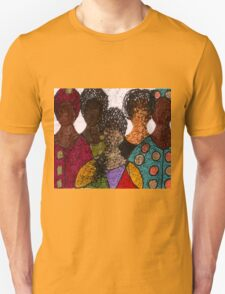 Five Alive T-Shirt
