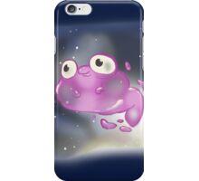Little Morph iPhone Case/Skin