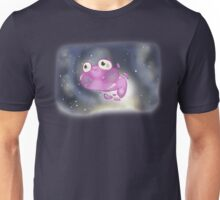 Little Morph Unisex T-Shirt