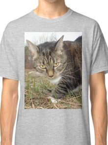 Lucy Lawns Classic T-Shirt