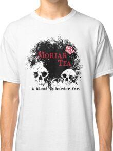 Moriar Tea 2 Classic T-Shirt