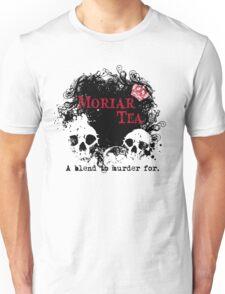 Moriar Tea 2 Unisex T-Shirt
