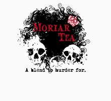 Moriar Tea 2 Unisex T-Shirt