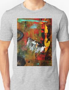Seeing THE LIGHT at The End T-Shirt