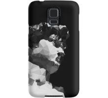 RENAISSANCE 2.0 Samsung Galaxy Case/Skin