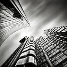 :: architecture photography by frank waechter :: by Frank Waechter