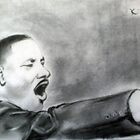 mlk jr by jikpe