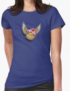 Ultimate Fairy Cake T-Shirt